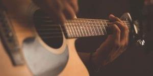 hero guitar